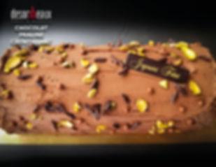 BUCHE CHOCOLAT MARIE 2.jpg