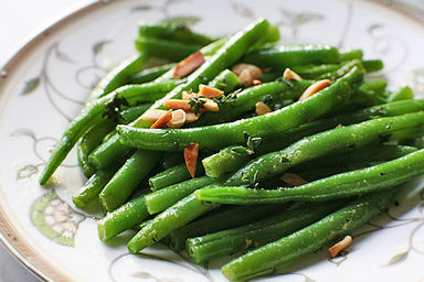 green-beans-almonds-new.jpg