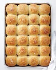 parker-house-rolls-med107616_vert.jpg