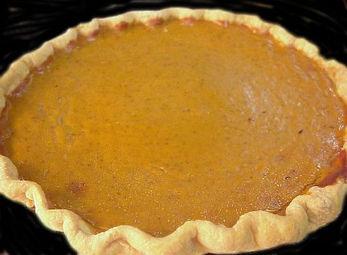 PumpkinPie5.jpg
