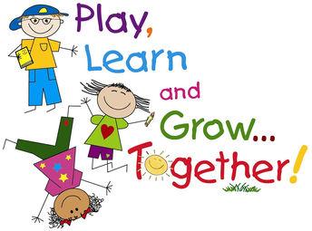child guidance Wwwtulsa-healthorg.