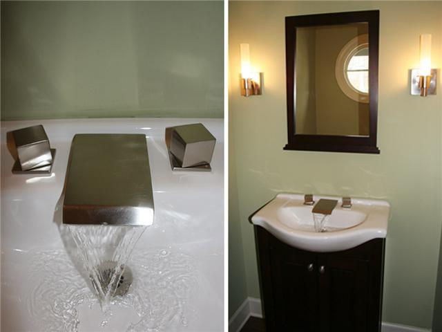 Bathroom Remodel Nashville milmar-home remodeling nashville tn,kitchen remodeling nashville tn