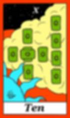 Tarot Ten.JPG