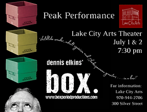 Elkins Peak Performance.png