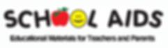 School_Aids_Logo_2020.png
