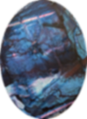 Don_Kimes_Blue_Falling copy.jpg.png