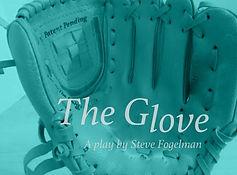 Baseball_Glove_Childrens_9_inch_Rawlings