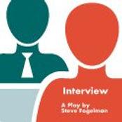 InterviewART.jpg