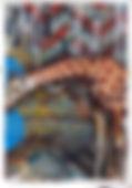 mini2018_4.jpg