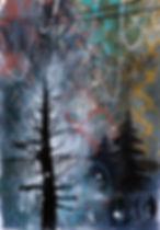 thewizardswand.jpg