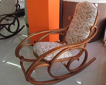 """Мебель ооо тд """"сириус"""" мебель."""
