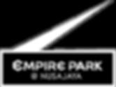 Empire Park
