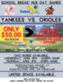 SCHOOL BREAK MLB (1).jpg