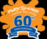 ps-60-logo-camp.png