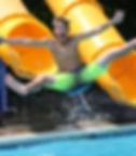 park-shore-aquatics-slide.jpg