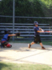 park-shore-baseball-3.jpg