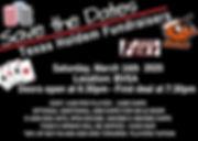 Texas Holdem Fundraiser  (7).jpg