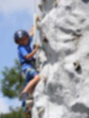 rockwall-landing-page.jpg