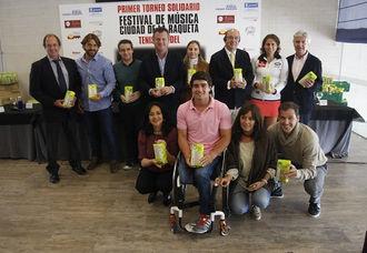 concierto_solidario_ciudad_de_la_raqueta.jpg