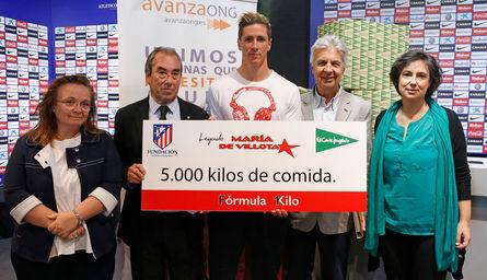 Atletico de Madrid y el Corte Ingles.jpg