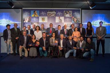 premios MDV 2016.jpg