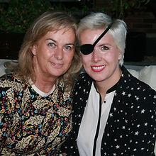 mama y mei.jpg