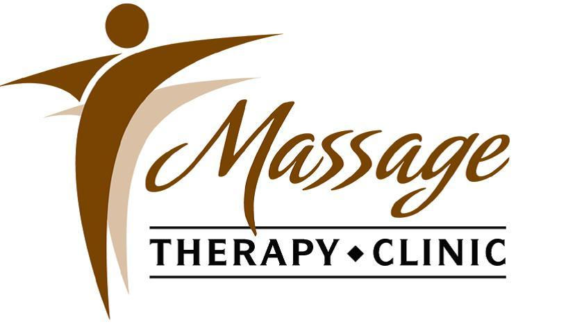 Massage Therapy Clinic, Fort Wayne , IN, Massage Services and Facial ...