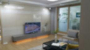 송우 서희스타힐스 - 036