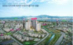 목동 센트럴파크 메인이미지 2.jpg