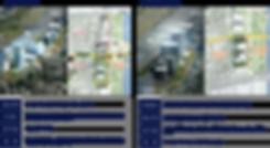 삼성동 파크엘나인 주변환경분석 3.png