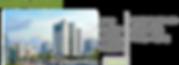 미사 한화 오벨리스크 기타현장 영등포 WD스퀘어