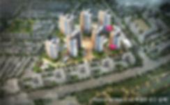 목동 센트럴파크 메인이미지 3.jpg