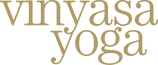 vy-Logo-gold.png