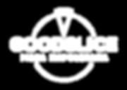 white_logo_PNG.png