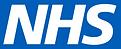 NHS-logo.png