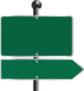 roadway-clipart-road-sign-166334-3728755