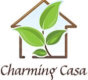 Charming Casa