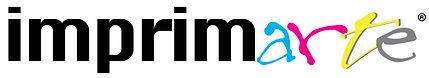logo_Imprimarte_R-01.jpg