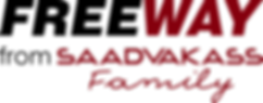 logo FREEWAY 03 007 обрез resize.png