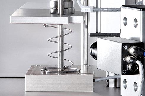 При производстве ортопедических матрасов используются комплектующие и сырье от известных поставщиков Европы (Германия) является