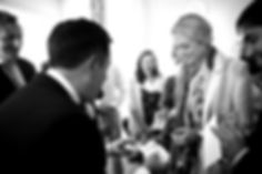 Isi and Jan's Wedding-458_edited.jpg
