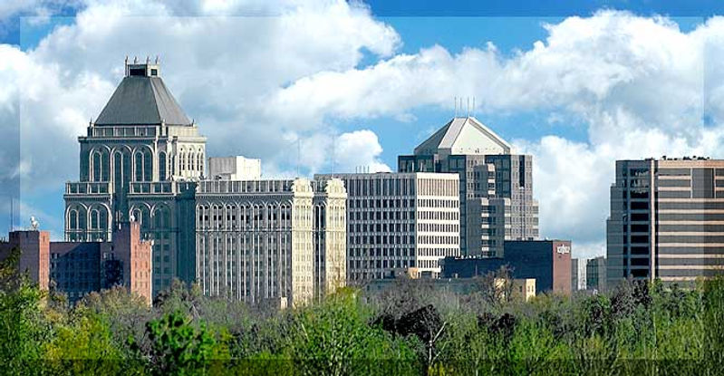 Greensboro Real Estate Attorneys