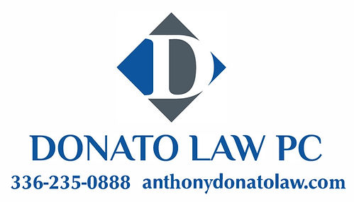 DonatoLaw_edited.jpg