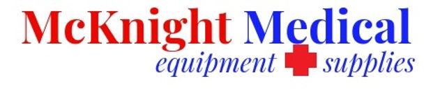 McKnight Medical - Updated Logo_edited.j