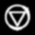 logo_white_02.png