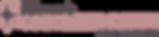 WCCA_Logo_edited_edited.png