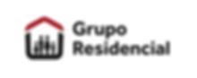 Logo_GR.png