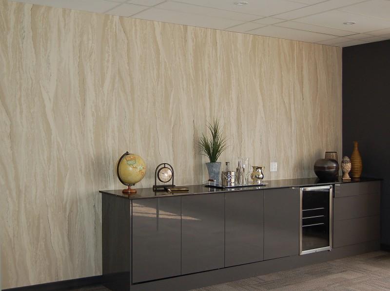 feuille de pierre naturelle flexible naturamat pierre naturelle flexible naturamat. Black Bedroom Furniture Sets. Home Design Ideas