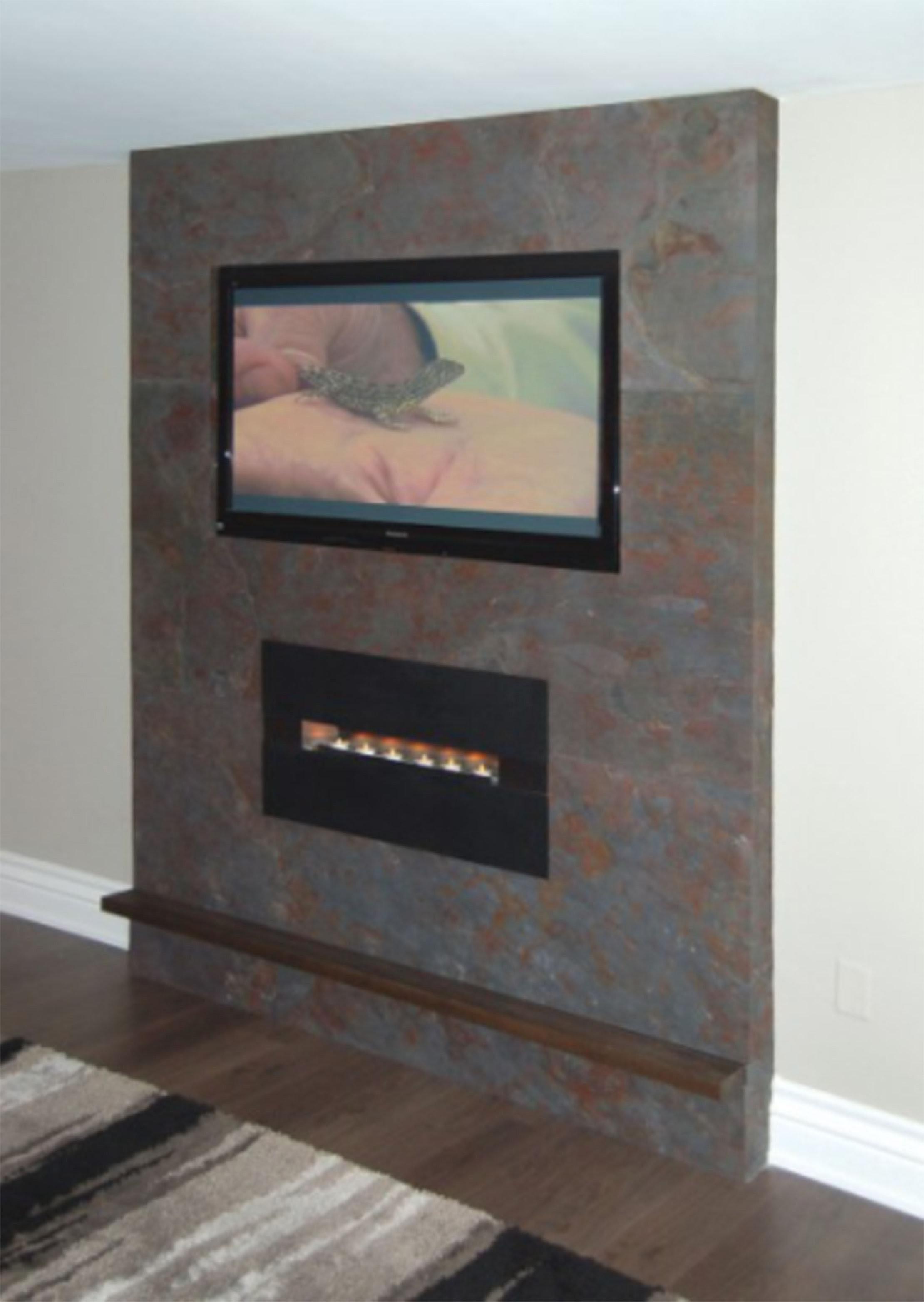 feuille de pierre naturamat pierre naturelle flexible naturamat. Black Bedroom Furniture Sets. Home Design Ideas