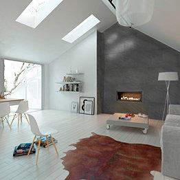 feuille de pierre naturelle flexible naturamat. Black Bedroom Furniture Sets. Home Design Ideas